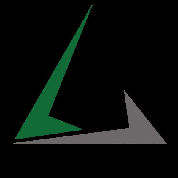 PLY Logo