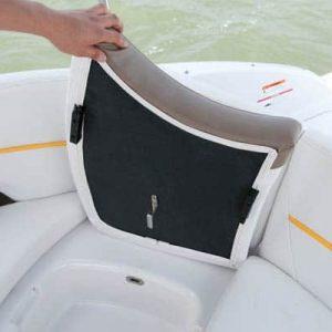 Marine Board HDPE Sheeting