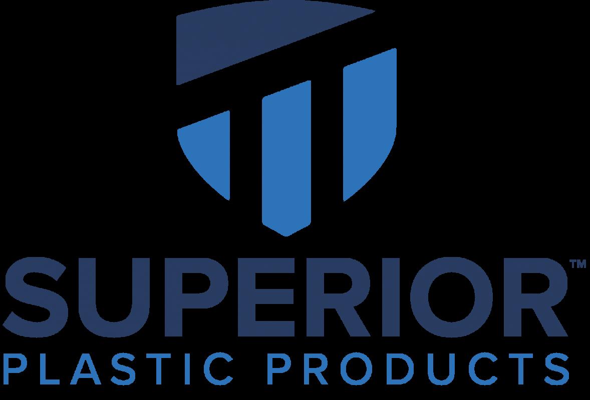 Superior Plastic Products